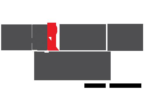 Wal-Mart SWOT Analysis | Marketing Mixx